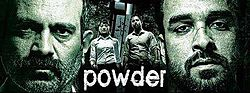250px-Powder_(TV_Series)