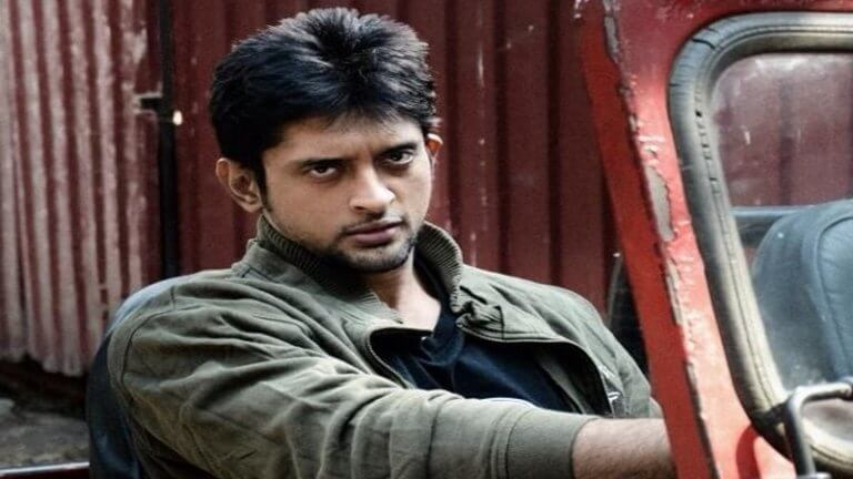 Abhaas-Mehta-Wiki-Biography-Age-Weight-Height-Profile-Info.-768×432