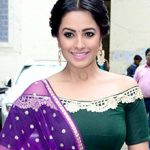 Anita_Hassanandani_Reddy_snapped_promoting_the_film_Bareilly_Ki_Barfi_(02)_(cropped)