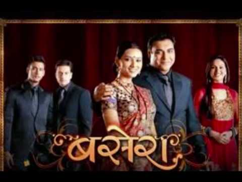 Basera (Zee TV series)