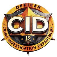 CID_(Indian_TV_series)