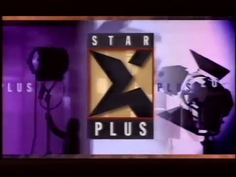 Saboot star plus poster