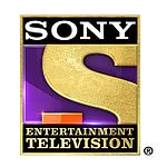 Sony_TV_New_Logo