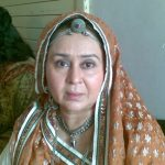 Farida-Dadi-HD photos