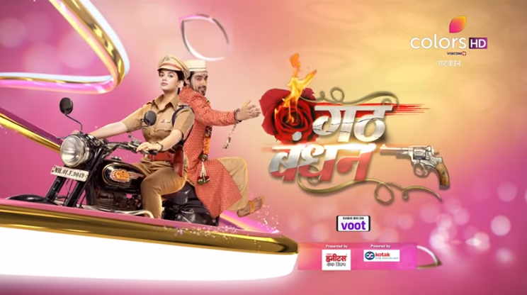 Gathbandhan 5th August 2019 Written Episode Update - Telly
