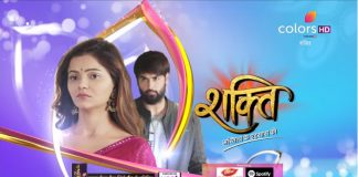 Written Updates of Colors - Telly Show Updates